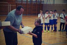 Vltavan Cup 2019